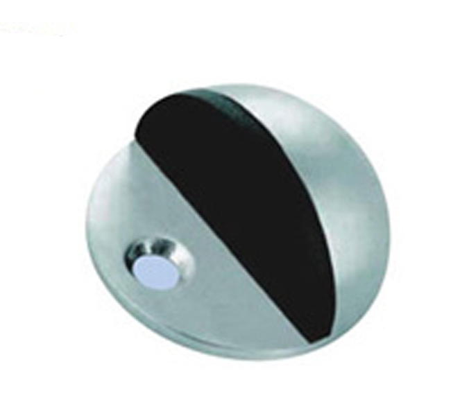 Ebco Shower Fittings Door Stopper  sc 1 st  KnobsKart.com & Ebco Shower Fittings Door Stopper - KnobsKart.com Flat 15% off ...